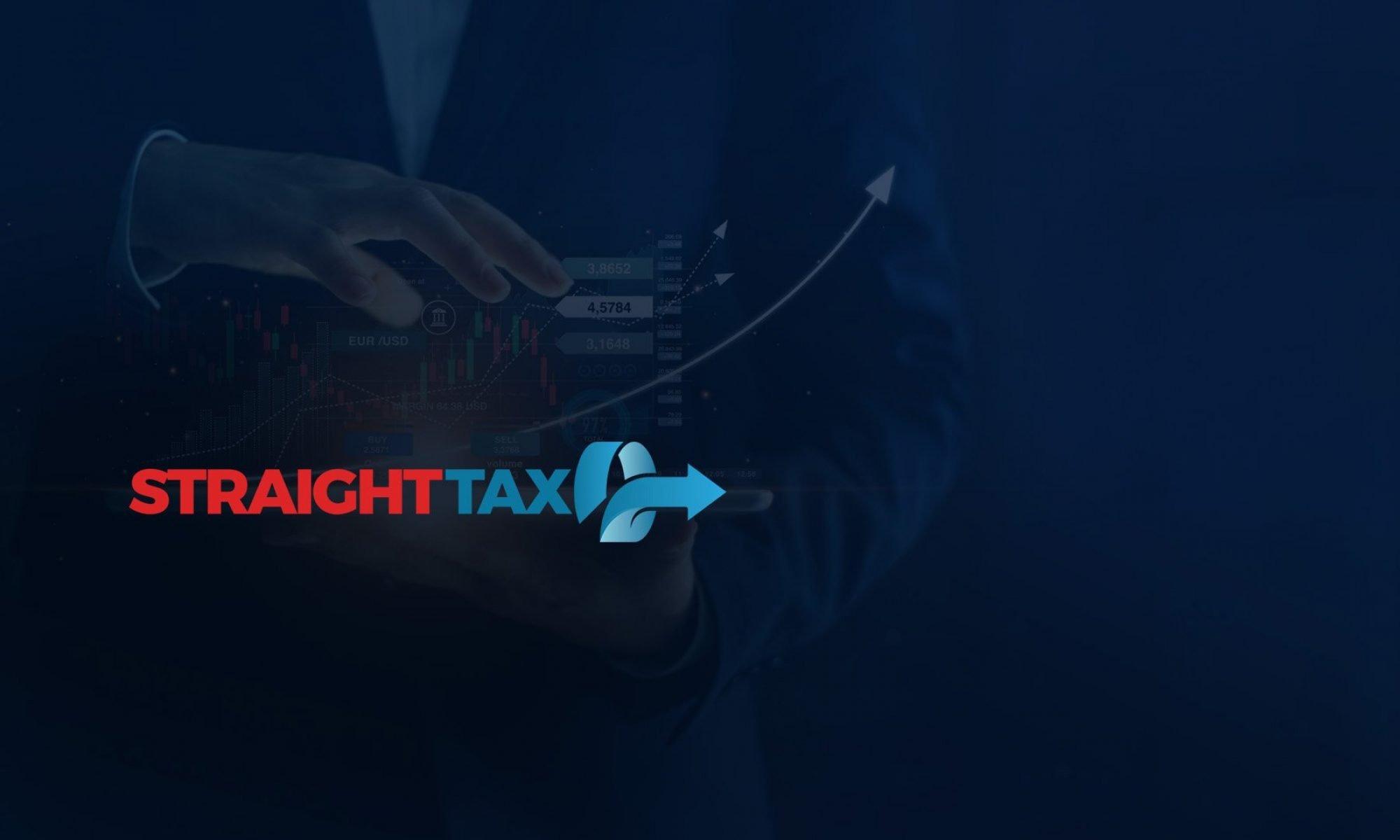 Straight Tax
